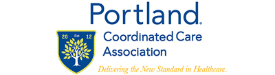 Portland Coordinated Care Association