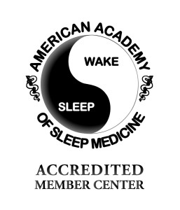 accredited_center_logo