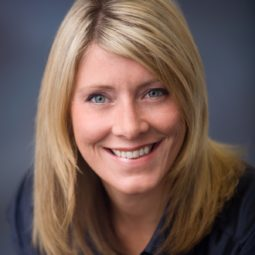 The Portland Clinic announces new chief medical officer