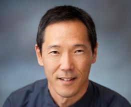 Steven M. Nakano